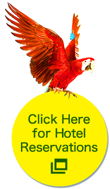 Click Here for Hotel Reservations